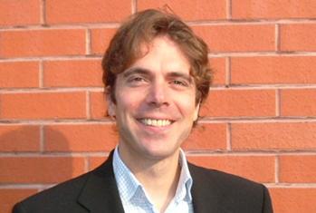 Ian Knighton