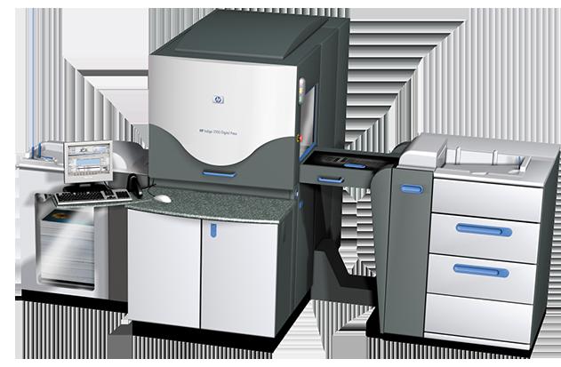 digital printing northampton
