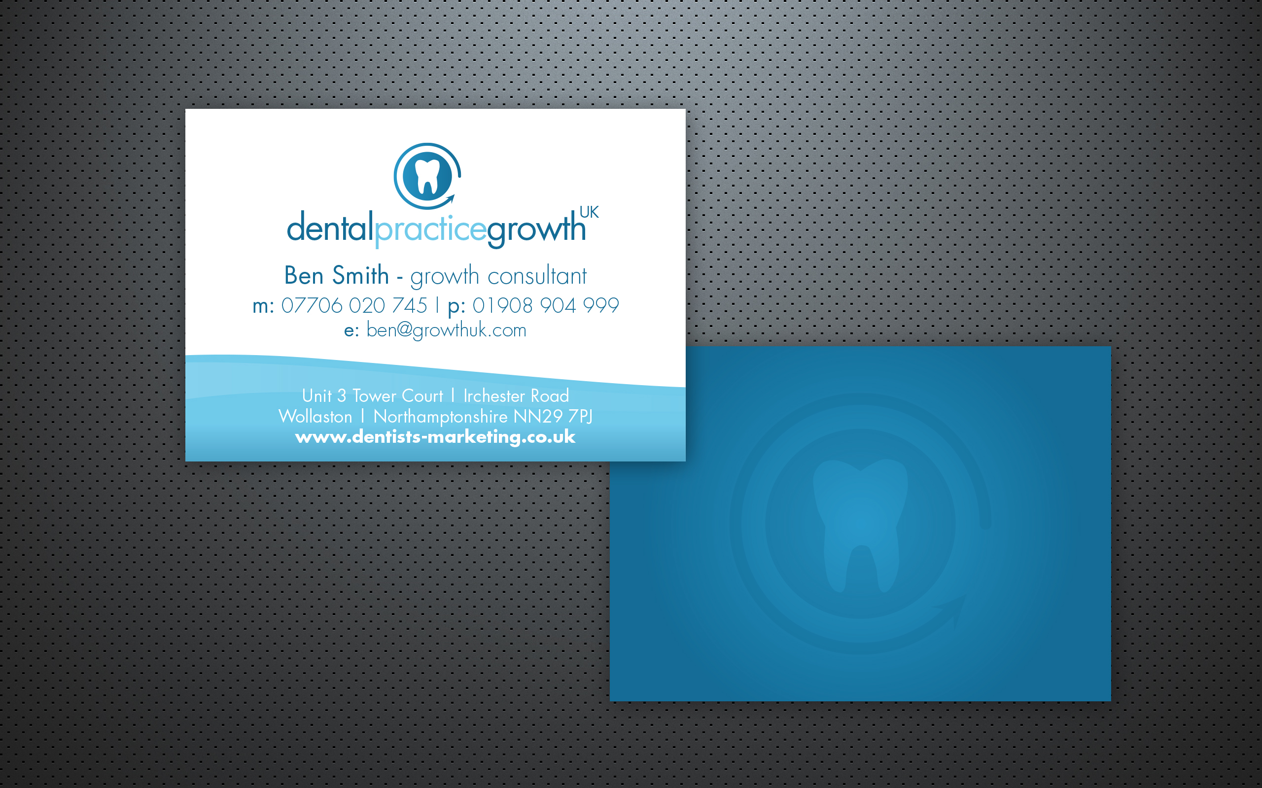 Business card printing archives beyond the click business cards view larger more details reheart Gallery